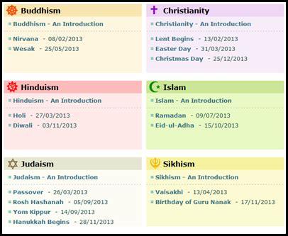 hinduism worksheet abitlikethis