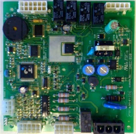 sunfire oven pilot light sunfire sdg 1 wiring diagram sunfire sdg 1 wiring diagram