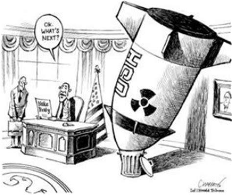 what s a salt l strategic arms limitation treaty salt i and ii 1972
