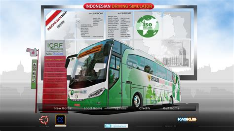 mod game ukts download ukts mod indonesia download ukts 1 32 mod