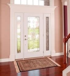 andersen fiberglass entry doors with sidelights prices for