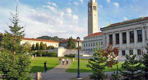 Uc Berkeley Search Welcome Librarians Association Of The Of California Lauc