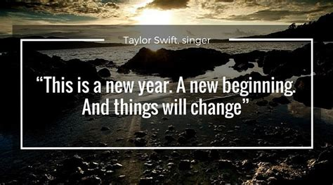 new year quote happy new year 2018 quotes images quotes