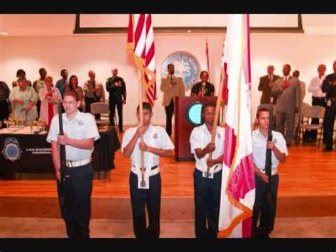 Enforcement Officers Memorial High School by Enforcement Officers Memorial High School S Honor