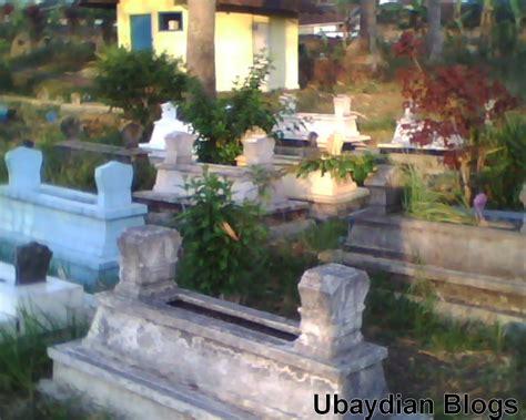 gambar kuburan ubaydian blogs