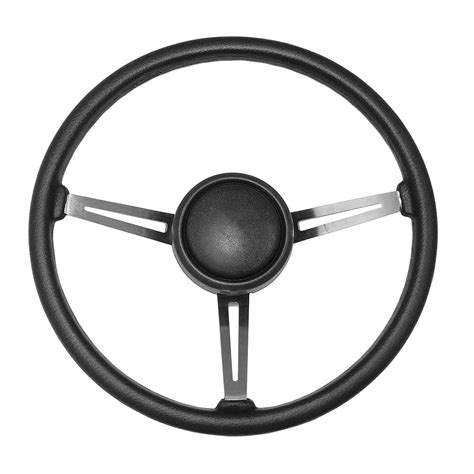 jeep steering wheel omix ada 18031 07 steering wheel kit with horn button