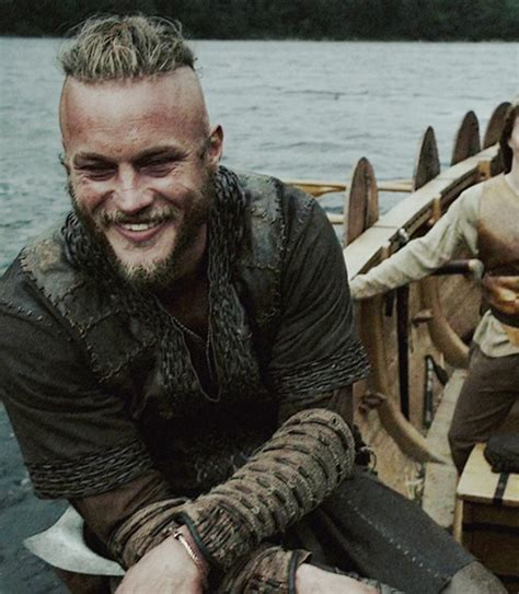 ragnar lockbrook haircut ragnar lothbrok hair google search stuff pinterest