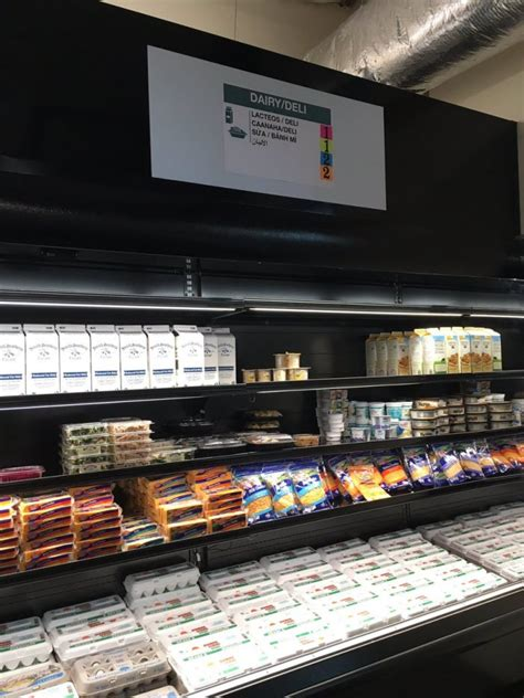 Tukwila Food Pantry by Followup Debut Day For West Seattle Food Bank S New