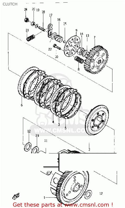 1953 ford turn signal wiring diagram sh3 me