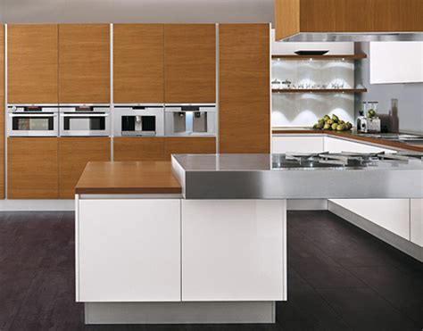 mk home design reviews kitchen modules home design and decor reviews