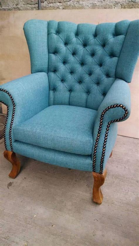 reciclar conejera las 25 mejores ideas sobre muebles antiguos en pinterest