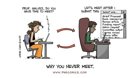 Getting Phd In Philosophy After Mba by Phdcomics On Reddit