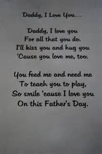 Poems father s day poems 2014 father s day best poems best father s