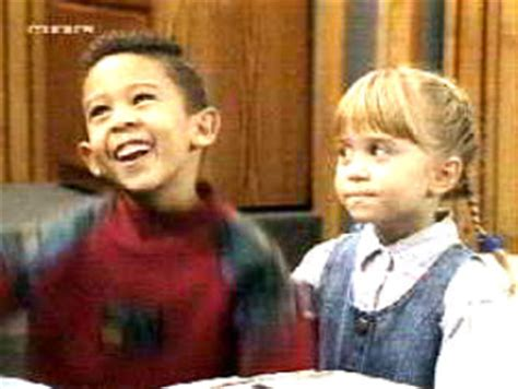 tahj mowry full house tahj mowry images full house wallpaper and background photos 24518090