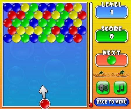 balon patlat sevgililer gn oyunlar oyna oynayn balon patlat patlat balon patlat balon patlatma oyunları 220 cretsiz
