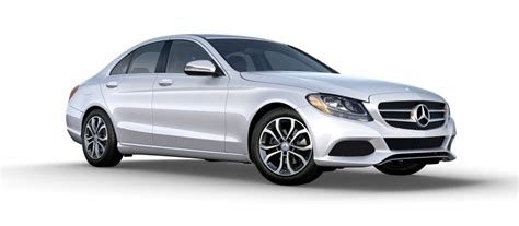 mercedes usa phone number mercedes c300 and c400 vehicles recalled