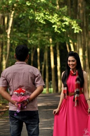 design foto prewedding foto prewedding murah malang ulala design