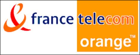 orange telecom bbc news business france telecom clinches orange deal