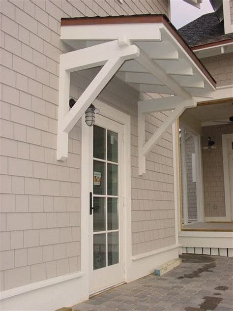 awning overhang garage awnings and overhangs pictures to pin on pinterest pinsdaddy
