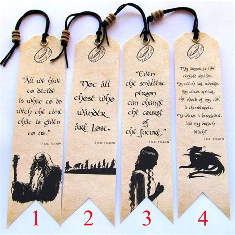 Handmade Bookmarks With Quotes - 1000 bookmark ideas on bookmarks diy