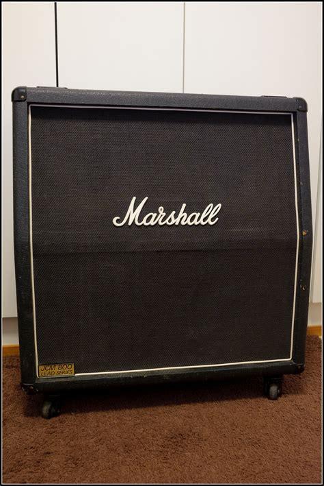 marshall jcm800 bass series cabinet jucciz com