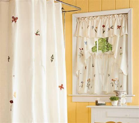 kleine fenster gardinen gardinen f 252 r kleine fenster 23 neue vorschl 228 ge