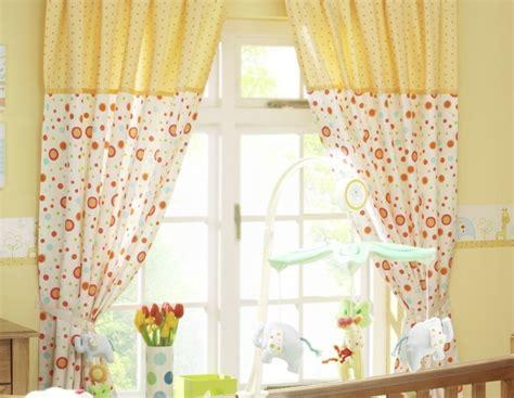 tiertrophäen kinderzimmer dekor babyzimmer braun