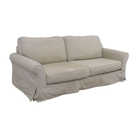 pottery barn comfort sofa reviews pottery barn comfort grand sofa pottery barn comfort sofa