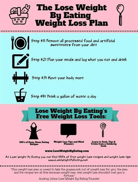 30 day beginners workout calendar workout calendar workout and