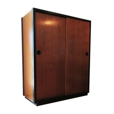 thut mobel furniture teo jakob cabinet by kurt thut for thut m 246 bel 1950s 47553