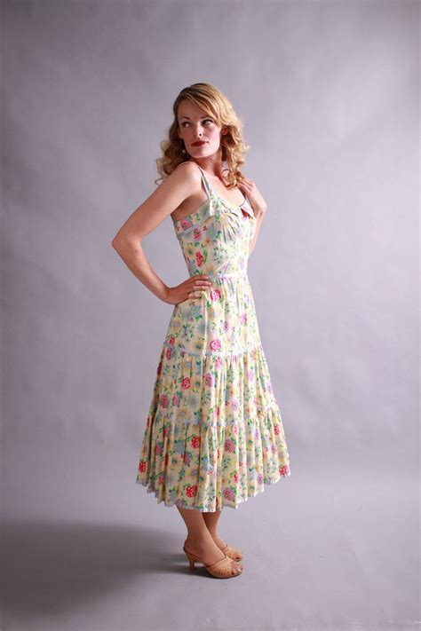 women in their sundresses 17 best images about wonderful sundresses for women ideas