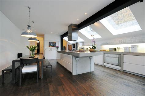 Kitchen Extension Design Ideas Kitchen Kitchen Extension Design Ideas Photos Inspiration Rightmove Home Ideas