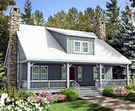 simple house plans with porches small simple house plans woodworking projects plans