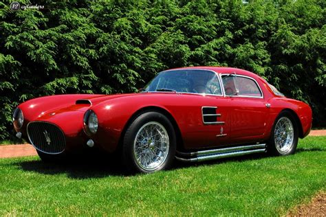 1954 maserati a6gcs 1000 images about favorite cars on pinterest koenigsegg
