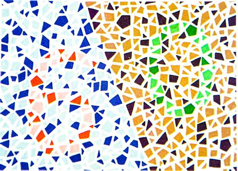 color blindness term color blindness and how it affects our vision