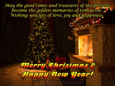 christmas greeting cards wishes  ecards