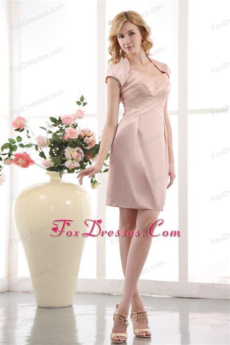 light pink summer dress light pink summer dress cocktail dresses 2016
