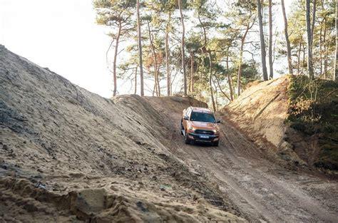 ford ranger wildtrak review review autocar