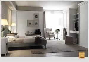 ordinario Divani Letto Di Design #1: camera-matrimoniale-classica.jpg