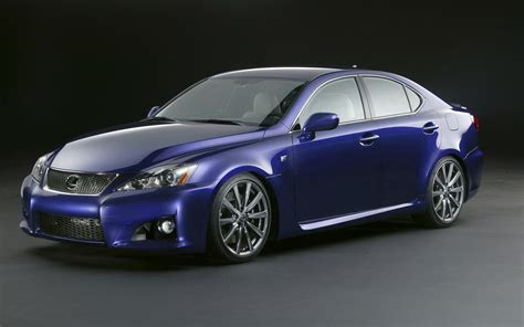 lexus isf wallpaper lexus is f wallpaper 125055