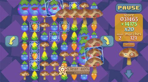 jrioni arcade full version apk download smiles hd android apk game smiles hd free download for