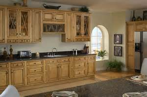 new design kitchen cabinet country kitchen farmhouse kitchen rustic kitchen countrykitchensonline com new windsor
