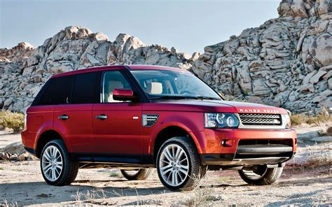 land rover sport 2012 2013 vs 2014 range rover sport styling showdown truck trend