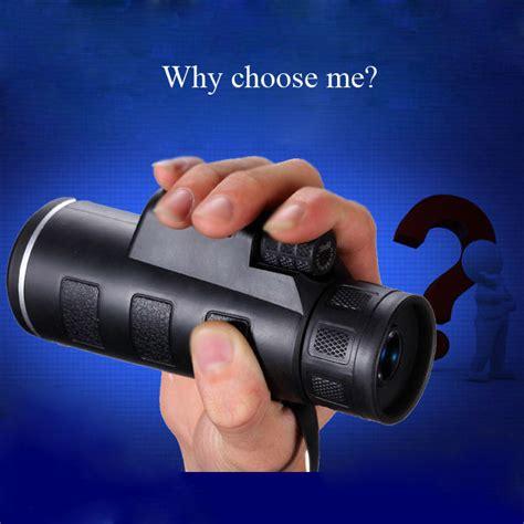 Teropong Monocular Panda 35x50 Dual Focus New Hd Handheld Adjustable buy panda 20 x 35 center focus binoculars 168ft 1000yds at everbuying chinaprices net