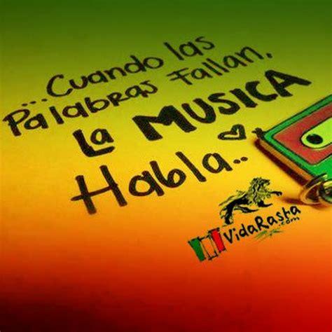 imagenes y frases de vida rasta imagenes rastafari reggae con frases imagui