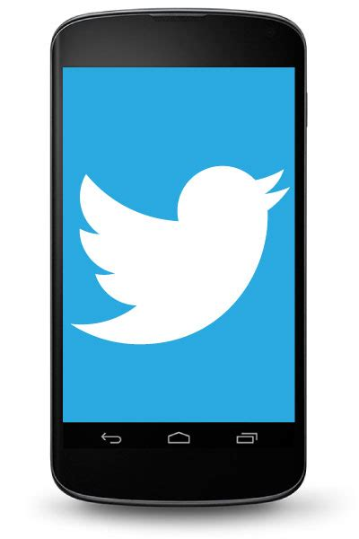 tweet mobile for ios gains tweets replies tab on profile