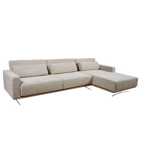 copperfield sofa sofa copperfield preisvergleiche erfahrungsberichte und
