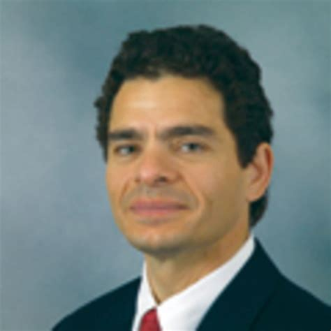 reviews of dr luis nader dr luis bolano md proctorville oh orthopedic surgeon