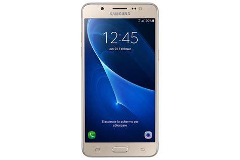 Uag Solid Samsung Galaxy J5 2016 J510 Back Cover Casing T3009 1 galaxy j5 2016 samsung italia