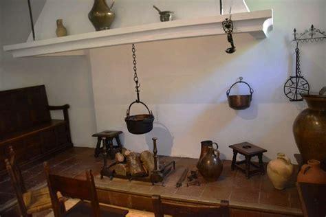 un huerto en casa #1: Casa-Museo-Lope-de-Vega-6.jpg